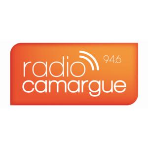Radio Radio Camargue 94.6 FM