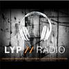 LYP Radio UK