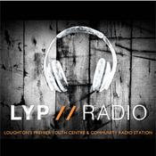 Radio LYP Radio UK