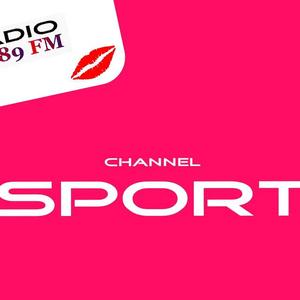 Radio 889fm-gbcarchery