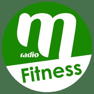 Radio M Radio - Fitness