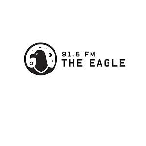 "WJHS-FM 91.5 ""The Eagle"""
