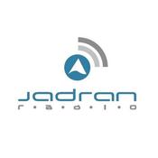 Radio Radio Jadran