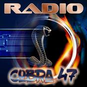 Radio Radio-Cobra47