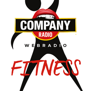Radio Radio Company Fitness