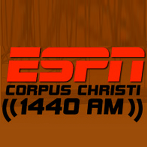 Radio ESPN Corpus Christi 1440 KEYS