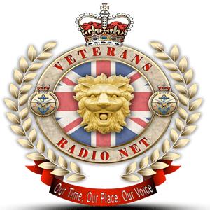 Radio Veterans Radio Net