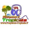 FRÉQUENCE tropicale