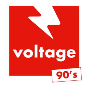 Radio Voltage 90