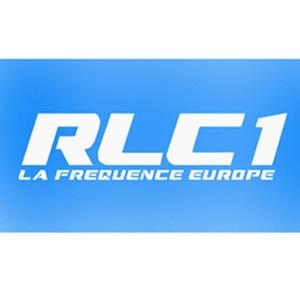 Radio RLC1