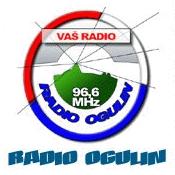 Radio Radio Ogulin